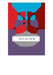 design-185