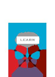 learn-185